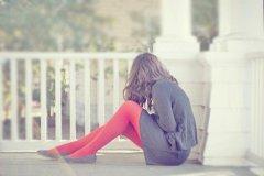 让人悲痛欲绝彻夜难眠的伤感心情说说一句话