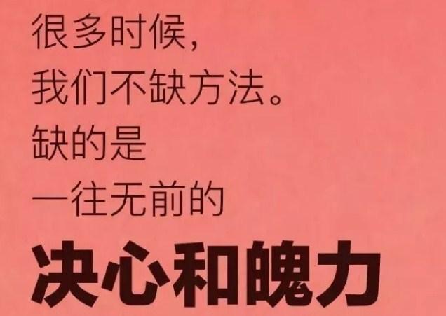 七彩皓月传奇私服游戏截图4