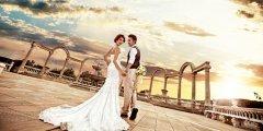 十年结婚纪念日祝福语说说 10周年结婚纪念日寄语简短感言 祝自己结婚