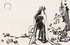关于陆游的爱国诗句名句全集有哪些 陆游最著名的爱祖国的五言绝句诗