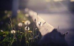 沉默的忧伤心情焦虑症说说句子发朋友圈图片
