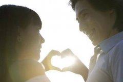 七夕节对爱人说的话 七夕情话最暖心短句