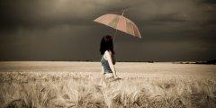 表达抑郁症的说说_心情低落的时候表达自己心情的句子