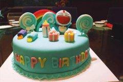 宝宝周岁生日祝福,最容易被点赞的宝宝生日快乐感人的朋友圈怎么发