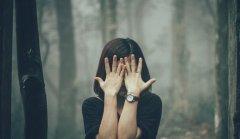 女人看透婚姻的句子 不要再欺骗自己真正的爱情只存在于童话中