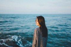 一段感情就此结束 感情破裂的说说 说得句句精辟到心里