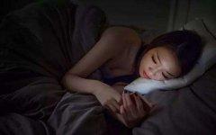 半夜醒来的微信说说_睡到半夜突然惊醒的句子_失眠的心情