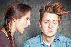 关于情绪的说说 如何控制自己情绪的句子