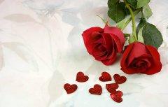 情人节对男朋友说的感动话 七夕发给男朋友的爱情说说短句