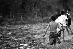 关于发小最纯真的句子—怀念小时候和发小一起时光的朋友圈