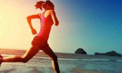 适合运动完发的朋友圈—运动能释放心情的说说