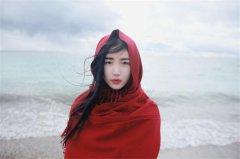 进藏的心情说说—关于西藏旅行的心情说说