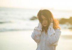 一个人孤单的说说—感觉自己很孤独的说说