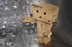 心情不好想哭的说说 形容压抑憋屈的心情说说