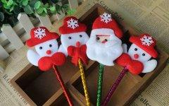 圣诞节收到礼物的心情说说 圣诞节收到礼物惊喜心情句子