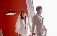 祝福新婚的唯美句子—唯美的新婚祝福