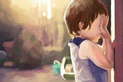 史上最套路撩人情话 情侣最撩人情话套路