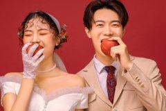 祝二人新婚的句子 表示新婚祝福的句子