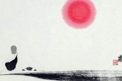 佛语禅心—一句禅语一种人生