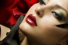 女人护肤正能量语句—激励女人护肤的句子