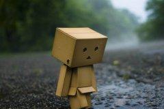 失落句子表达心情不好 形容自己失落的句子说说心情