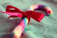 朋友生日发说说简短的 祝朋友生日快乐的短语