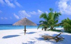 想去旅游的心情说说 好想来场说走就走的旅行说说