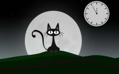 晚上失眠的心情说说 适合晚上失眠睡不着发的说说