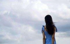 只想一个人静静的说说 静静的不被打扰的说说