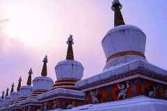 佛教经典语录 佛语人生哲理经典