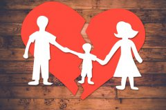 离婚的句子说说心情 怎么发朋友圈宣布离婚