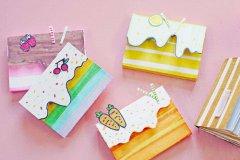 十八岁生日祝福语 18岁生日蛋糕祝福语