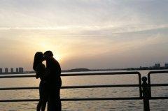 表达深爱老婆的句子 写给自己老婆的心里话