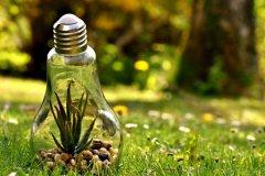 早安励志正能量的句子 奋斗激发人心励志早安正能量