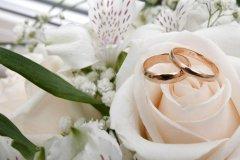 伴侣誓言八个字 八个字的爱情誓言
