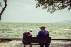 相守一生的句子简短十字以内 爱情短句子十字以内