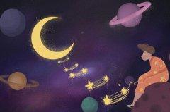 失眠的说说心情微信朋友圈 深夜失眠的心情说说心情短语