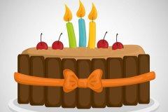 祝自己生日快乐的句子发朋友圈 祝自己生日快乐的短语