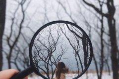 让男人看了心碎的句子—看了让人心疼的句子