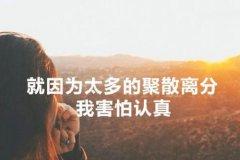 对不起的说说-对不起的句子说说心情