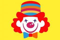 小丑伤感语录 关于小丑伤感的句子说说