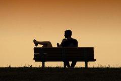 给异地恋男友的暖心话 给异地恋男友的一段话