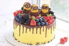 祝孩子生日快乐的句子 孩子生日想发个朋友圈