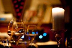 关于红酒的浪漫句子 关于红酒的赞美之词