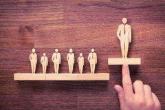 领导高升的离别祝福语 下属送领导调离祝福语
