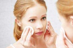 女人护肤经典句子 女人护肤正能量语句