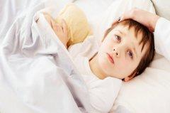 想念孩子的心情语录 妈妈想孩子的心情短语