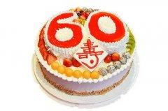 祝长辈生日快乐的祝福语简短 长辈过生日祝福语简短