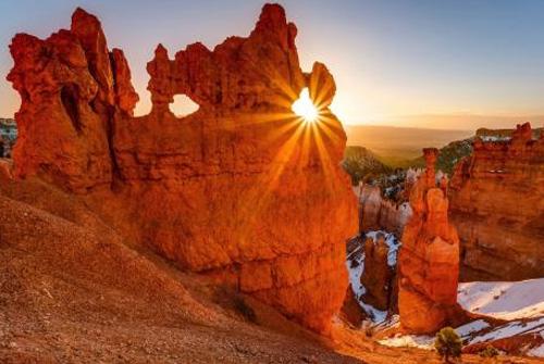 阳光像什么的句子 阳光像什么阳光比什么造句