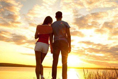 撩人情话套路一问一答 撩男友的情话套路一问一答